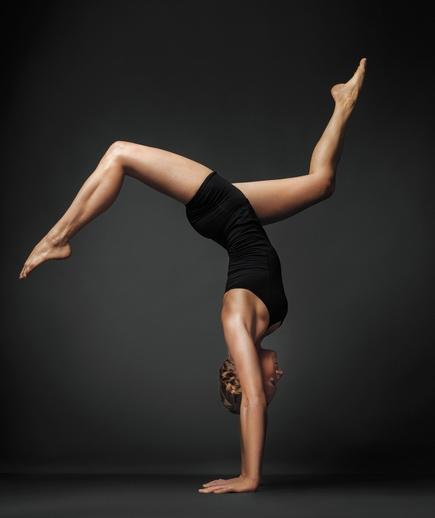 Cum să îți menții echilibrul și de ce este el important pentru sănătate