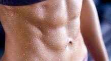 Antrenamentul de 10 minute care îți transformă total corpul, în 4 săptămâni