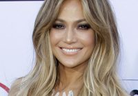 Ce face Jennifer Lopez de nu îmbătrânește deloc. Vedeta a dezvăluit că se abține de la un singur lucru