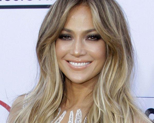 Ce secret are Jennifer Lopez de nu îmbătrânește deloc. E ușor de pus în practică de oricine