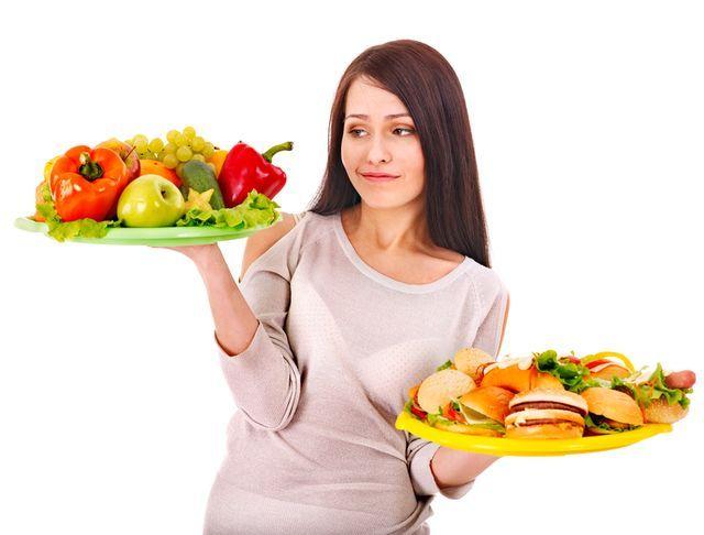 Ce mânâncă nutriţioniştii în fiecare zi ca să rămână sănătoşi