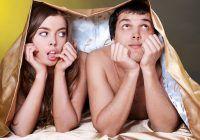 Bolile sexuale, ușor de contactat, greu de tratat