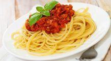 Super-spaghetele – reduc riscul bolilor cardiovasculare