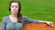 Speranță pentru bolnavii de epilepsie – terapia prin muzică este soluția
