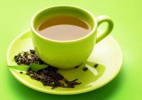 3 motive ca să bei ceai verde