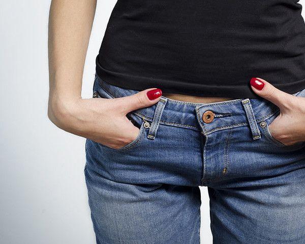 Când și cum se modifică dimensiunea vaginului și ce înseamnă pentru bărbați un vagin mai îngust?