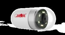 Videocapsula, metoda nedureroasă care poate înlocui colonoscopia și endoscopia