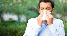 Simptomele sunt asemănătoare unei răceli și pot fi fatale în lipsa tratamentului