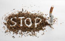 România, premiată de Organizația Mondială a Sănătății pentru adoptarea legislației pentru interzicerea fumatului