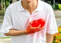 """""""Toamna nu agravează bolile de inimă! Noi o facem!"""""""
