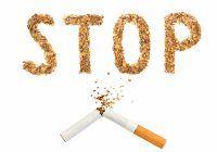 Cum să te lași de fumat cu un singur ingredient din bucătărie
