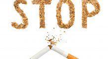 Vrei să te lași de fumat? Alimente care taie pofta de țigări