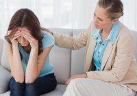 Cortizolul, hormonul stresului. Afectează întreg organismul și perturbă fizic și mental