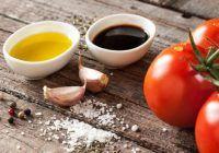 Dieta care previne cancerul de sân