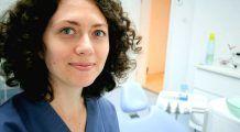 Dr. Irina Alexandru – Soluţii simple pentru eliminarea respiraţiei urât mirositoare