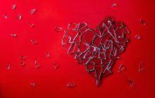 Poți muri de inimă rea sau poți face cancer. Legătura dintre bolile oncologice și sindromul inimii frânte a fost găsită de oamenii de știință