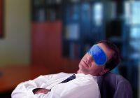 Ce beneficii ai de pe urma somnului de după amiază