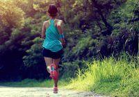 Alergarea și maratonul, beneficii imense pentru sănătate, dar și riscuri. Cum te pregătești și ce să nu îți lipsească