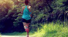 Semne care îți spun că nu ești pregătită pentru un maraton