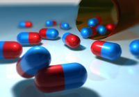 Cele mai puternice antibiotice se află chiar la tine în bucătărie. Iată o listă de medicamente naturale care luptă împotriva infecțiilor