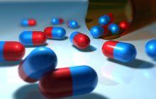 Antibioticul nu este un panaceu universal, nu tratează răceala! Abuzul duce la consecințe grave pentru sănătate, chiar și la deces