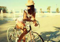 Uimitor. Cum ți se transformă corpul dacă ieși de două ori pe săptămână cu bicicleta