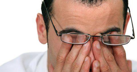 Ce este cataracta și cum se manifestă?