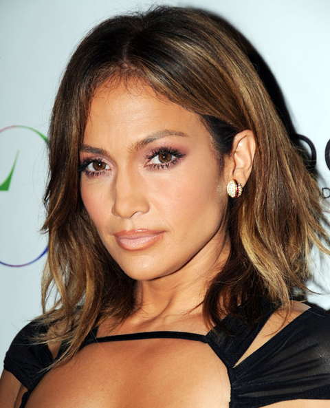 140566, Jennifer Lopez celebrates her birthday at 1 Oak as she walks the carpet in Southampton. New York, New York - Saturday July 25, 2015. NY PAPERS OUT Photograph: © John Roca, PacificCoastNews. Los Angeles Office: +1 310.822.0419 sales@pacificcoastnews.com FEE MUST BE AGREED PRIOR TO USAGE