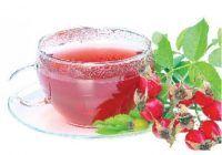 De ce sa bei ceai de paducel