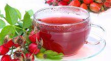 Cel mai bun ceai pentru cardiaci. Scade tensiunea arterială și reglează bătăile inimii