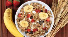 Cum functioneaza dieta cu cereale