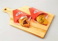 Reţeta simplă de croissante care face furori în Japonia