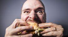 Ce alimente să nu mănânci niciodată când ți-e foame