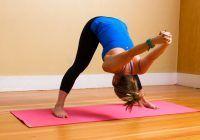 Ce exerciţii să faci dacă te-ai trezit cu gâtul înţepenit