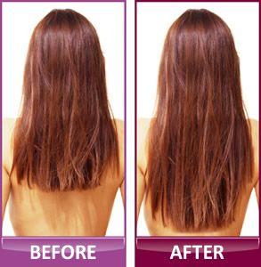 Ce să adaugi în masca de păr ca să-ți crească părul foarte repede