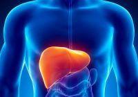 Ciroza hepatică și complicațiile grave care pot apărea. Lipsa tratamentului o face incompatibilă cu viața