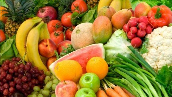 TOP – 8 alimente pe care să le consumi în această toamnă ca să slăbeşti