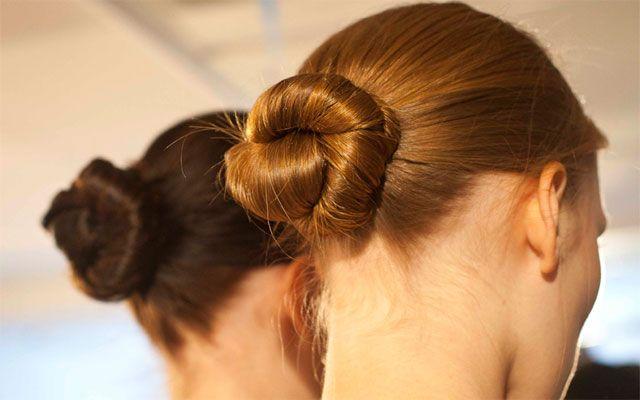 TOP Coafuri care îţi distrug părul