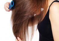 Ai părul moale? Iată 6 sfaturi despre cum să îl coafezi