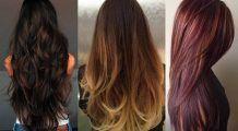 Un aliment pe care oricine îl are în bucătărie regenerează părul, stimulează creșterea și previne albirea