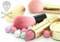 Parabenii din cosmetice, pro sau contra? Ce sunt si ce efecte au