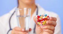 "OMS : ""Rezistența la antibiotice ne amenință pe toți"""