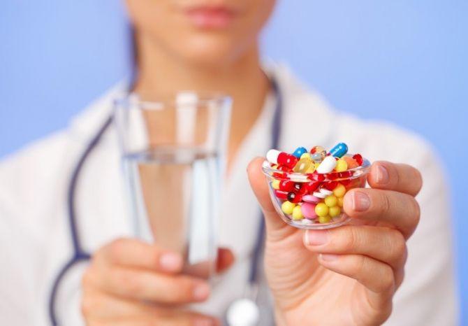 Terapia fără interferon pentru bolnavii de hepatită C