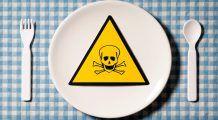 Alimentul care te îmbolnăvește sigur de cancer. E la fel de periculos ca fumatul