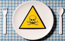 10 alimente care ne îmbolnăvesc de cancer. Tu cât de des le consumi?
