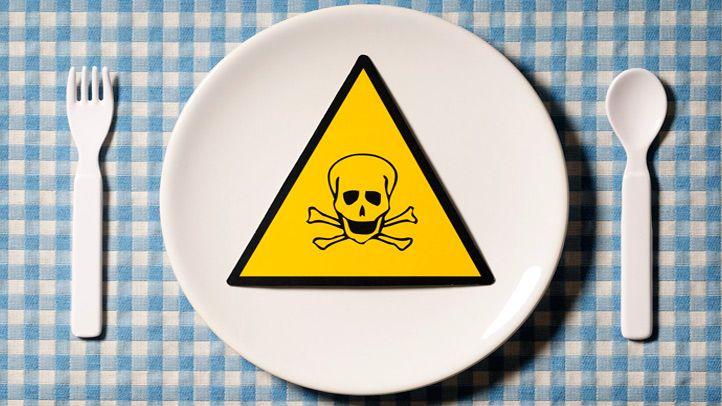 Mănânci și mori. Lista alimentelor care te pot ucide