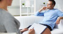 De ce apar adesea incompatibilități între pacient și psihoterapeut. Cele mai frecvente cauze și soluții, explicațiile psihologului
