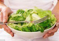 Cum te poate îmbolnăvi mâncarea exagerat de sănătoasă