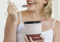 Cea mai bună metodă de slăbit pentru femeile de peste 40 de ani