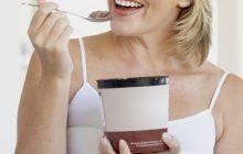 Alimentul care face minuni cu silueta ta. Consumă-l zilnic și vei vedea cum kilogramele în plus dispar